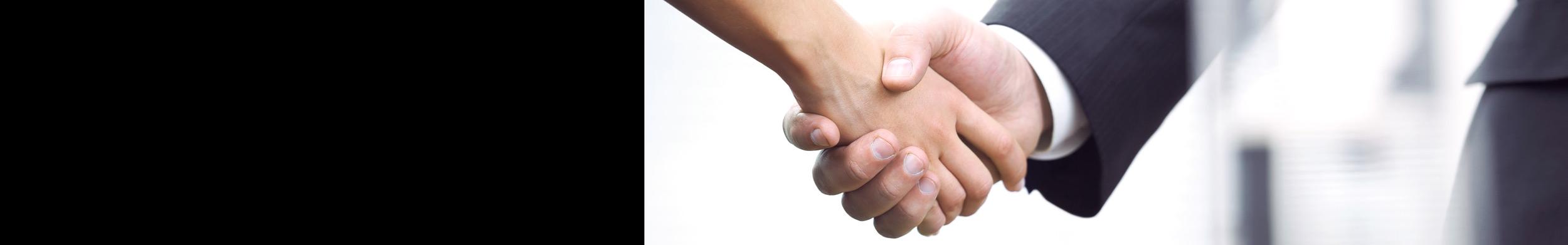 Nun-Overland-Handschlag-Verlaesslichkeit